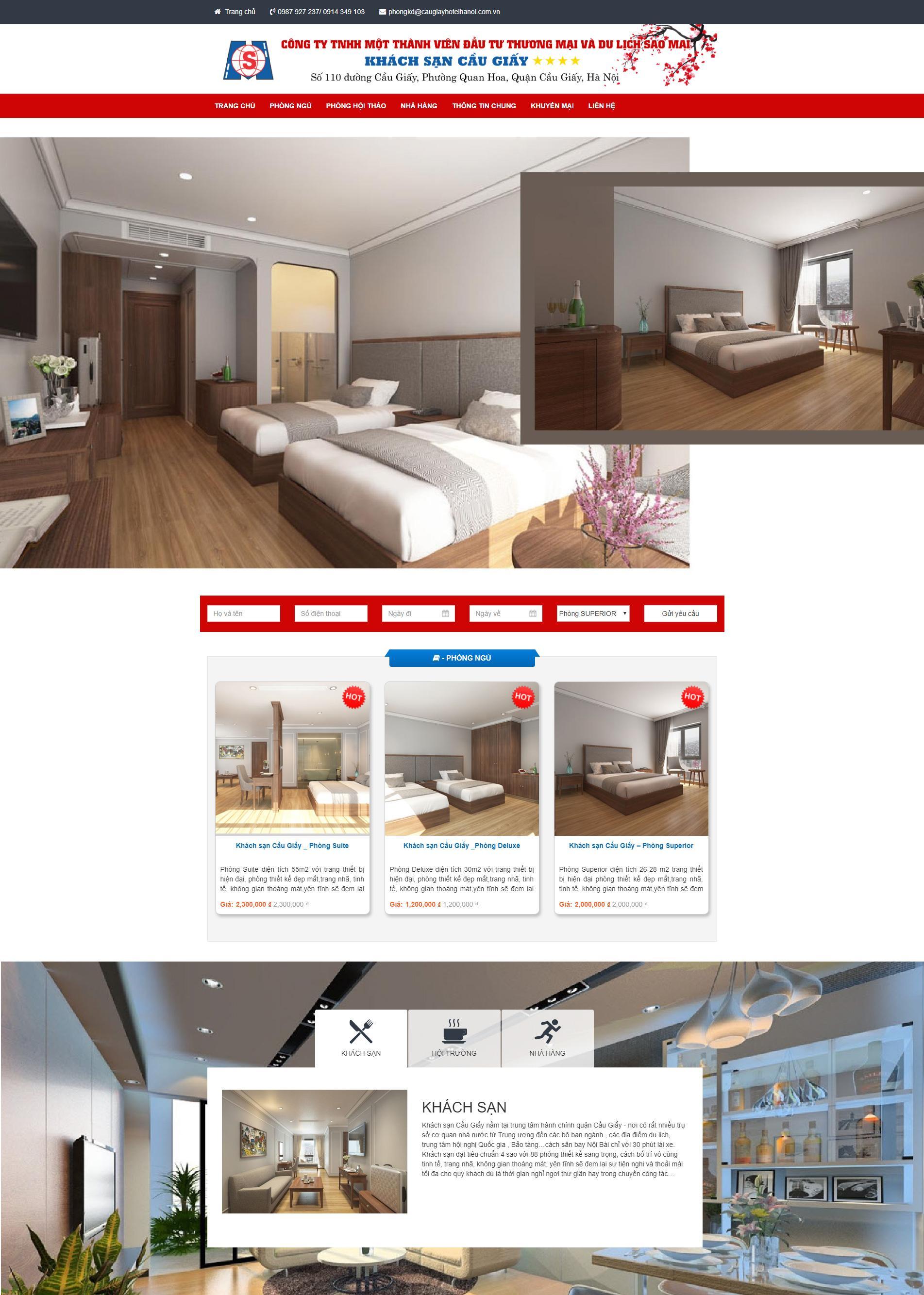 khách sạn – du lịch hotel-01