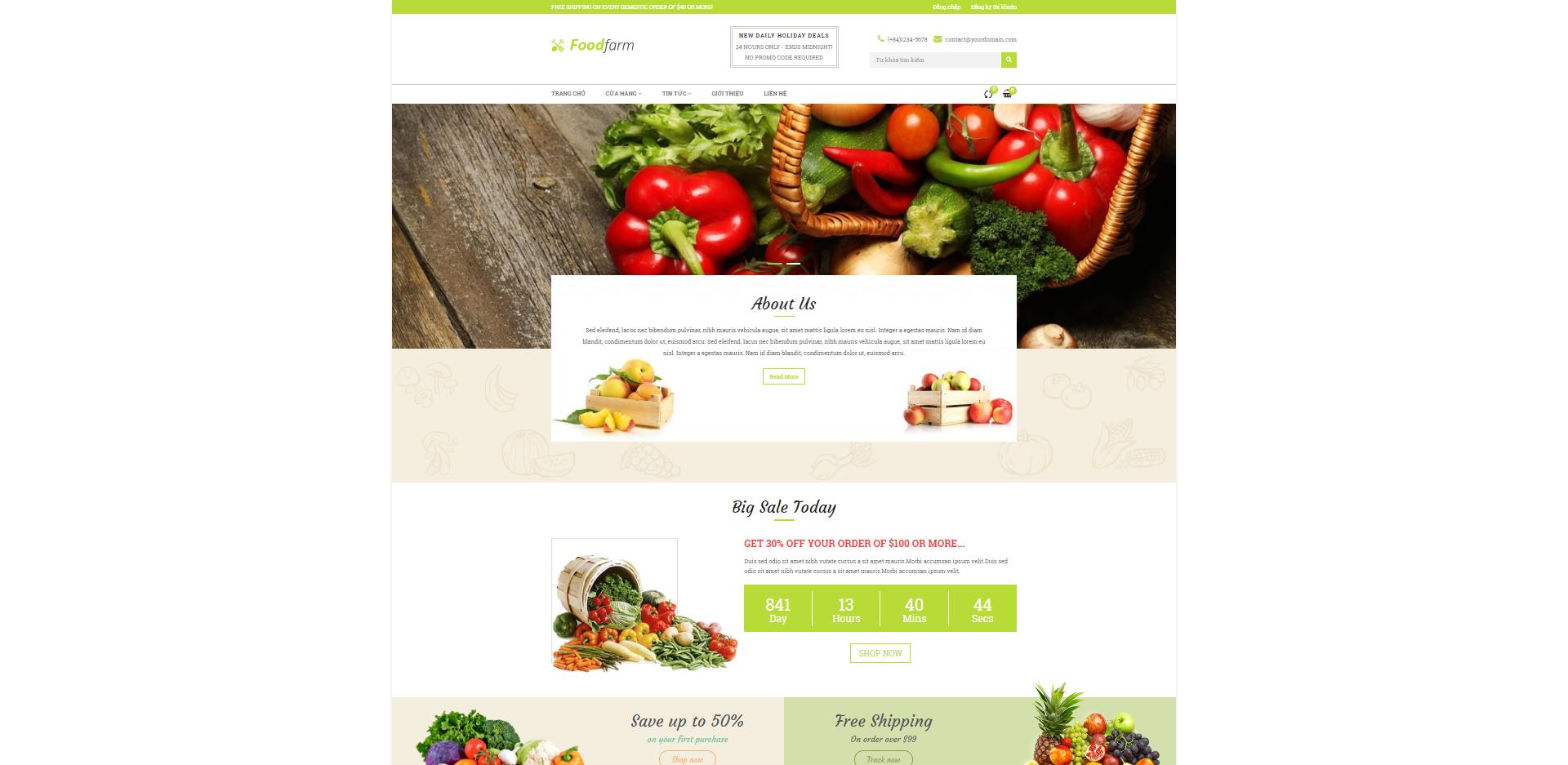 Food Farm food-03