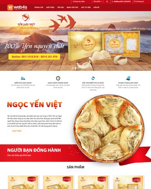 Yến Sào Việt food-04
